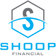 Shoop Financial